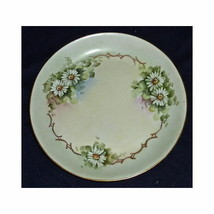 JR Hutschenreuther Selb Dooley Collector Plate Bavaria - $9.89