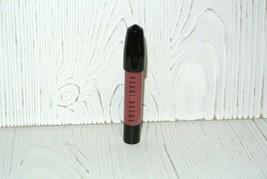 BOBBI BROWN Mini Art Stick English rose NEW - $8.85