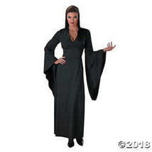 Hooded Robe Adult Costume - Large