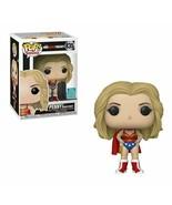 NEW SEALED 2019 Funko Pop Figure Big Bang Theory DC Penny Wonder Woman - $46.56