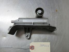 28M026 Timing Belt Tensioner  2003 Volkswagen Beetle 1.8  - $35.00