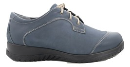 Drew Hope Sneakers Casual Shoes Blue Size US 9.5 WW ()5712 - $150.00