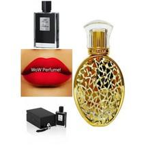 APPLE BRANDY by KILIAN for women and men Niche Perfume 1.7 fl. oz /50 ML - $64.25