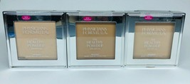 Physicians Formula The Healthy Powder 7.8g Choose Your Shade 08/20+ spf 16 - $6.95
