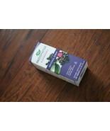 sealed Nature's Way Sambucus Immune Elderberry Original Syrup 4 fl oz - $11.00