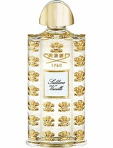 Creed Sublime Vanille Unisex 2.5oz EDP Spray Read Listing Brand New With... - $222.75