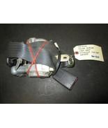 02 03 04 TOYOTA AVALON SEAT BELT PASSENGER SIDE FRONT #A0129P - $51.48