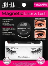 Ardell Magnetic Liner & Lash 002 Accent - $7.37
