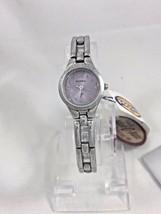 Fossil ES-9090 Ladies Wrist Watch - $49.00