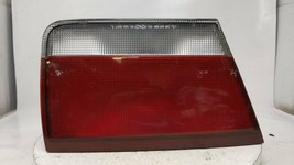 1993-1997 Mazda 626 Driver Side Tail Light Taillight OEM  39646 - $37.61