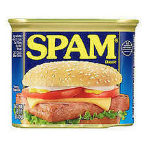 Hormel Spam Classic 12 oz ( Pack of 6 ) - $48.02