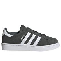 Adidas Shoes Campus C, CG6654 - $139.99