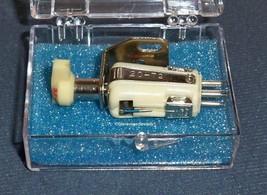 CARTRIDGE NEEDLE SONOTONE 20T2 20-T2 for Electro-Voice 96 Ronette 106 208 image 1