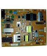 Element PLTVHI401XAGE Power Supply/LED Driver - $29.99