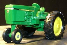 Ertl Vintage John Deere 620 NF Tractor 3142 AA20-JD2080 Vintage image 1