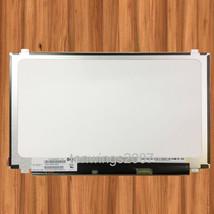 """15.6"""" HD LAPTOP LCD screen f DELL Latitude 3570 3580 3590 5591 5580 5590 E5 - $99.00"""