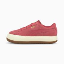 Puma woman in modern mayu shoes mauve - $196.02