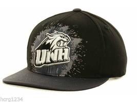 New Hampshire Wildcats TOW Soul Adjustable NCAA Snapback Flatbill Cap Hat - $18.99