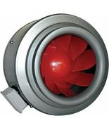 Vortex Powerfans VTX16XL V-Series 4515 CFM, 240-Volt - $2,215.99