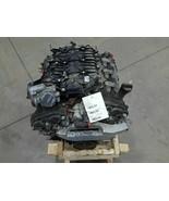 2010 Cadillac SRX ENGINE MOTOR VIN Y 3.0L - $2,227.50