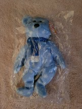 Ty Beanie Babies 1999 Holiday Teddy - $10.00