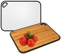 """16"""" Revers Cut Board - $41.10"""