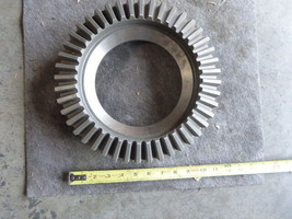 General Motor 607745 Gear Dual Bevel New image 2