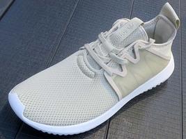 Adidas Originals Tubular Viral 2 W Clear Brown/Running White CQ3012 - $108.00