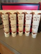5 Avon Comforting Shea Hand Cream - $19.99
