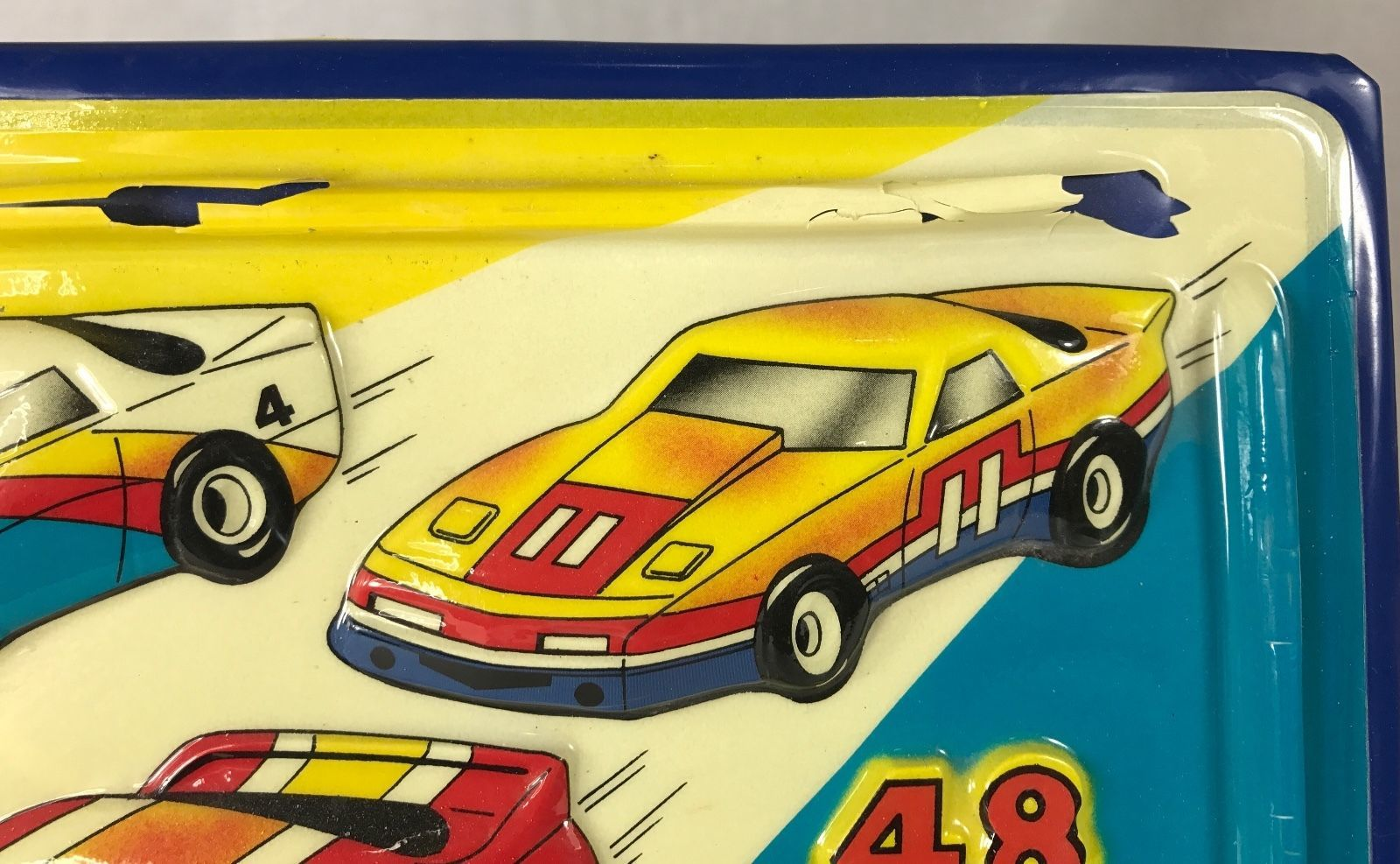 SHELL GAS STATION HOT WHEELS TOY CAR SPECIAL PROMO REMAKE BANNER ART 2/' X 4/'