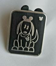 2008 Disney WDW Hidden Mickey Series III Dog With Mouse Ears Pin - $7.11