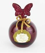 Grand Amour By Annick Goutal  Womans Eau De Parfum Perfume Paris 100 ML-... - $60.00