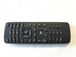 Vizio XRD1TV Tv Remote E320VT E321ME E321MV E322MV E370VP E370VT E420VP B2 - $11.95
