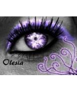 Eyes that Hypnotize Black Magic Spell - $15.00