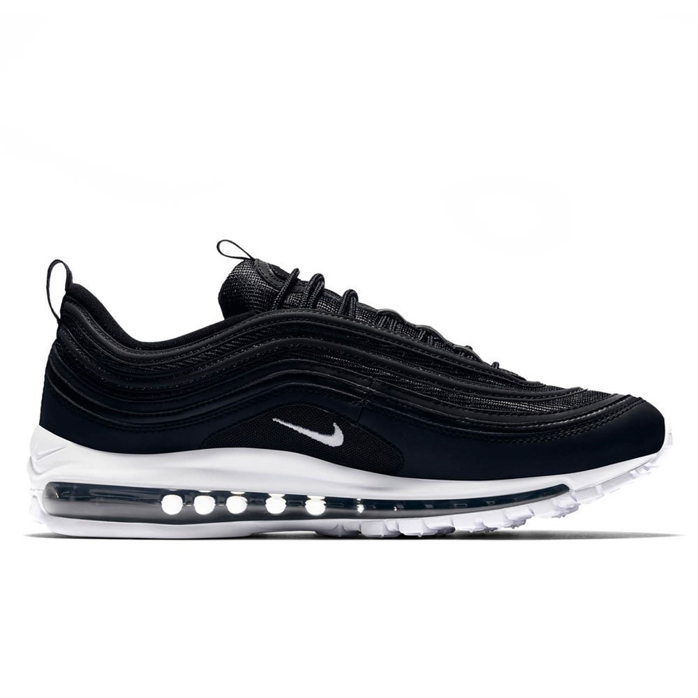 Nike Shoes Air Max 97, 921826001
