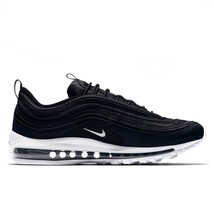 Nike Shoes Air Max 97, 921826001 - $279.99