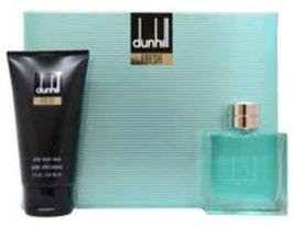 Men Alfred Dunhill Dunhill Fresh Gift Set 2 pc 1 pcs sku# 1772905MA - $75.22