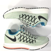 Nike Mens Zoom Pegasus 32 N7 8.5 Running Shoe 822783-043 Y0118 - $91.59