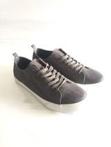 Gap Men Shoes Size 11 - £18.47 GBP