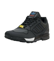 adidas ZX Flux Mens Fashion-Sneakers  - $139.99