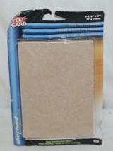 Shepherd 9950 Heavy Duty Felt Blanket Pad Self Adhesive 2 Pack image 1