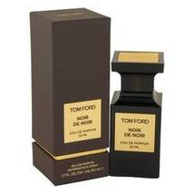 Tom Ford Noir De Noir Eau de Parfum Spray By Tom Ford For Women - $256.85+