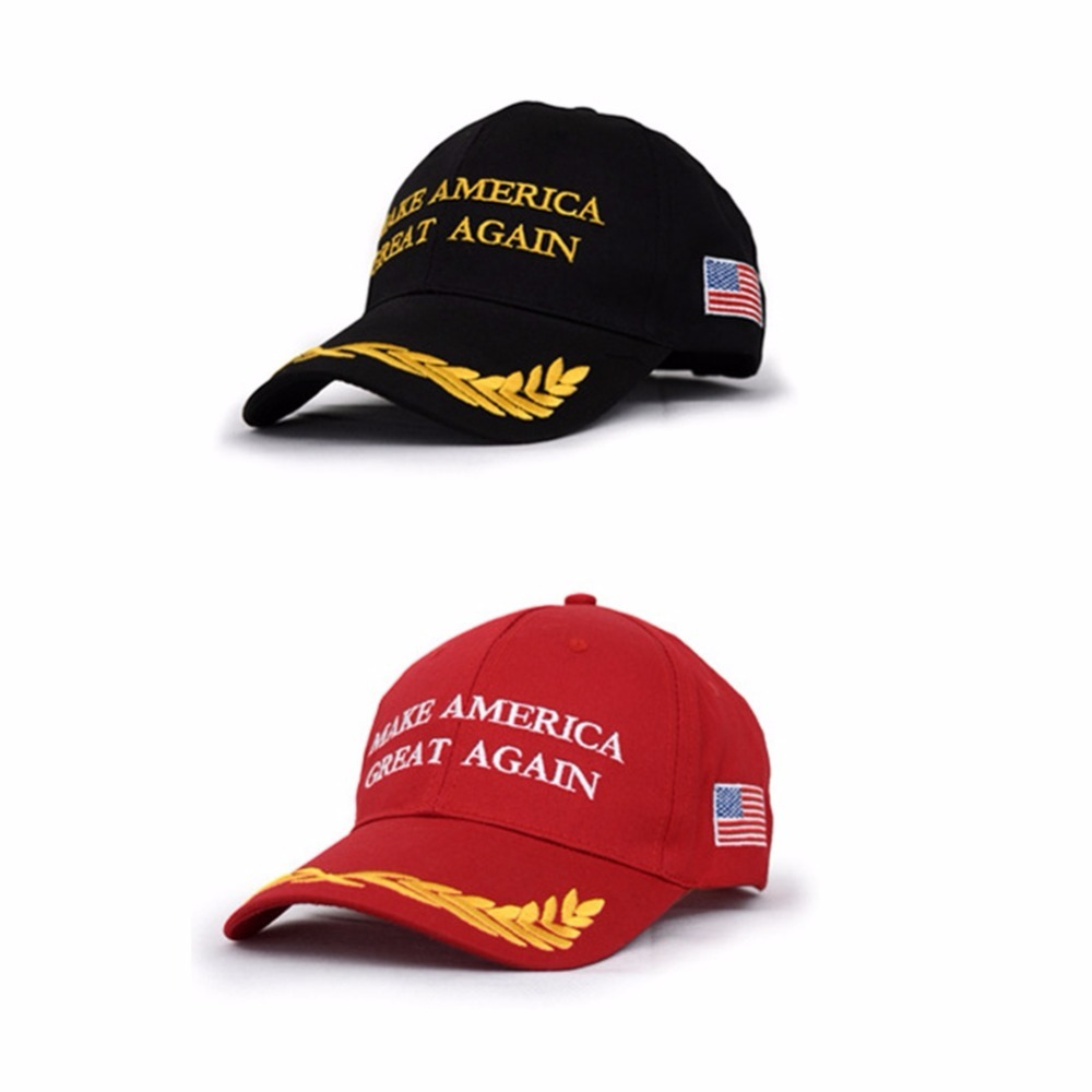 392b053f9c4 Make America Great Again Hat Donald Trump Cap GOP Republican Adjust Mesh