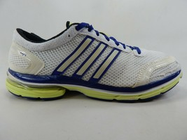Adidas Adizero Aegis 2 Size US 8.5 M (B) EU 40 2/3 Women's Running Shoes... - $21.73