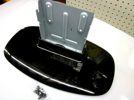 Sharp LC-32SB24U LCD TV Stand / Base (Screws Included) - See List - $33.95