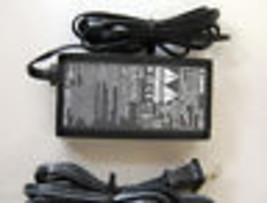 9.5v genuine Canon battery charger - MV 30i 300i 400i mini DV digital camcorder - $23.71