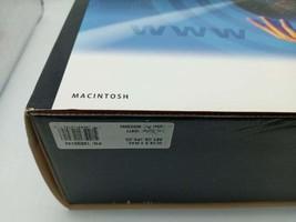 Adobe GoLive 5.0 Mac software 2000 - $14.84