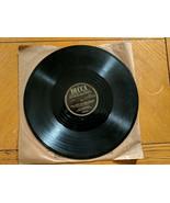 Guy Lombardo - 78rpm single 10-inch – Decca Records - I STILL GET JEALOUS - $14.85
