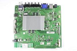 "Sanyo 50"" FW50C85T L55000LUZ A5LUZUZ Main Video Board Motherboard Unit"