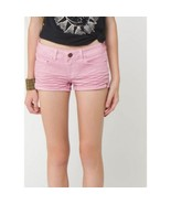 O'Neill Women's JACKIE Shorts (3) Orchid - $46  New with Tags ON-66 - $14.80